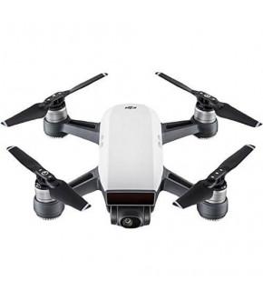 DRONE DJI SPARK ALPINE WHITE
