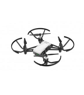 DRONE DJI TELLO HD