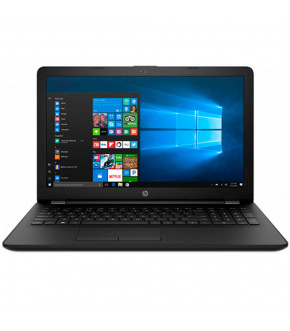 NOTEBOOK HP 15-BS001LA CELERON 2.6/4GB/500GB/W10/15.6""