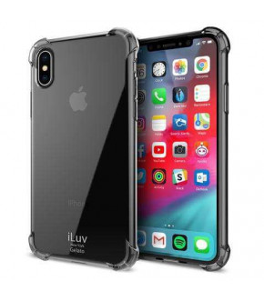 bb3788e2ad0 FUNDA ILUV GELATO IPHONE XS MAX ...