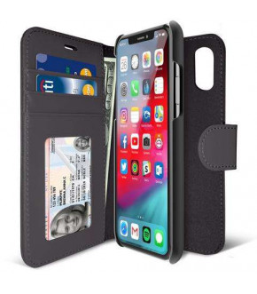 FUNDA ILUV DIARY IPHONE XR