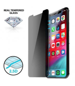 LAMINA ILUV VIDRIO TEMPLADO ANTICURIOSO IPHONE XR