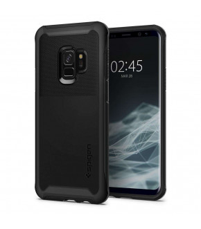FUNDA SPIGEN NEO HYBRID URBAN GALAXY S9 PLUS