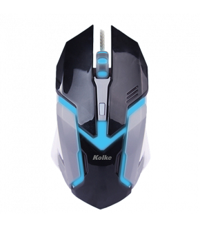 MOUSE KOLKE GAMER