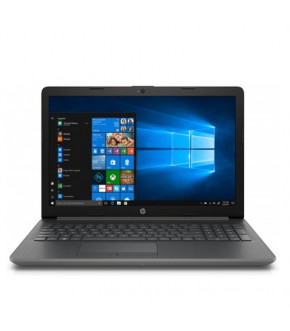 NOTEBOOK HP 15-DA0001LA...