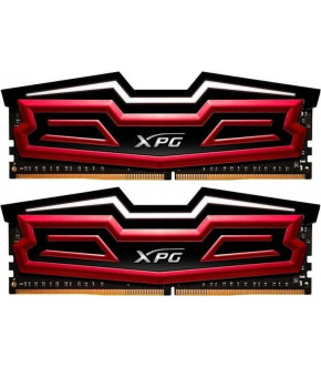 MODULO MEMORIA RAM ADATA XPG DAZZLE DDR4 2800 8GB X 2