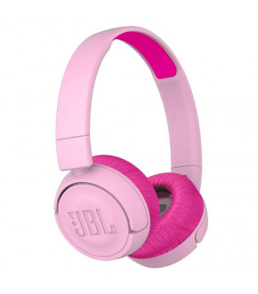 AURICULAR JBL JR300BT KIDS