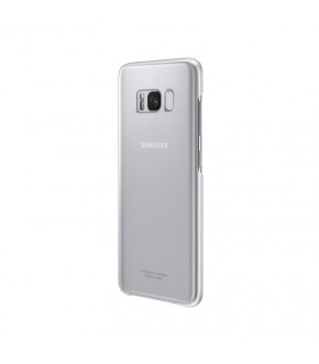 FUNDA SAMSUNG GALAXY S8 CLEAR