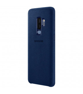 FUNDA SAMSUNG GALAXY S9+...