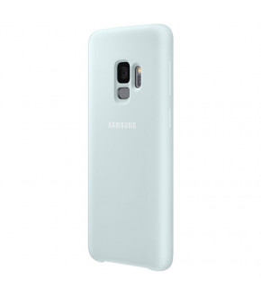 FUNDA SAMSUNG GALAXY S9...