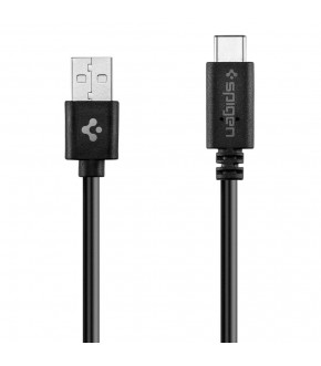 CABLE SPIGEN USB-C/USB-A