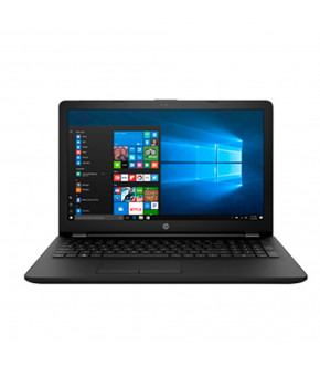 NOTEBOOK HP 15-BS102LA...