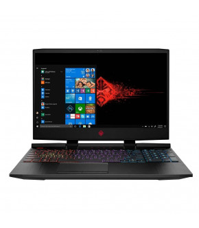 NOTEBOOK HP OMEN...