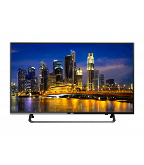 "TELEVISOR AOC LED 40"" FULL HD"