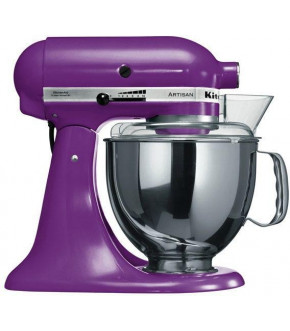 BATIDORA KITCHENAID...