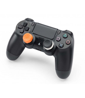 PS4 KontrolFreek GamerPack VX