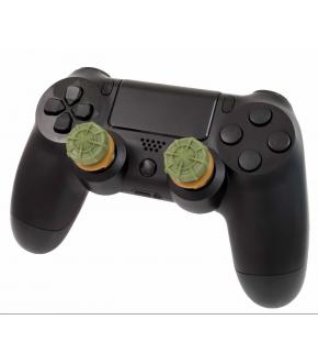 PS4 KontrolFreek Sniper