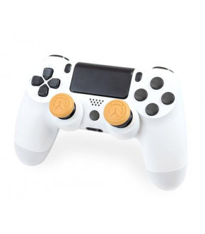 PS4 KontrolFreek Battle COD...