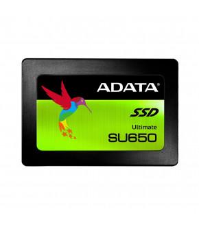 DISCO DURO SOLIDO ADATA SSD ASU650SS