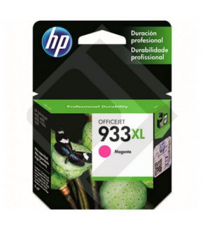 TINTA HP 933XL