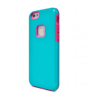 FUNDA ILUV IPHONE 6S/6 REGATTA