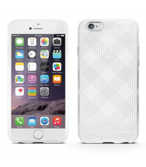 FUNDA ILUV IPHONE 6S/6 GELATO