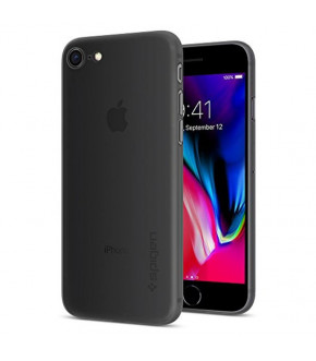 FUNDA SPIGEN AIRSKIN IPHONE 7