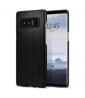 FUNDA SPIGEN THIN FIT GALAXY NOTE 8