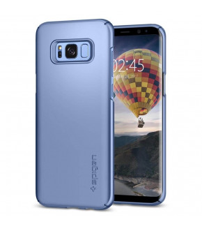 FUNDA SPIGEN THIN FIT GALAXY S8 PLUS