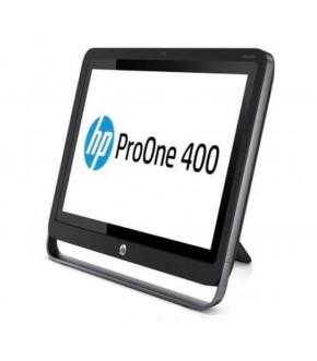 HP AIO 20 PROONE 400G2 I5/4GB/500GB/DVD/W10PRO
