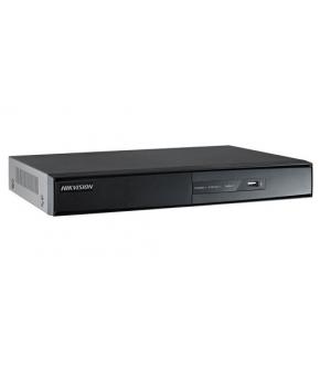 DVR 720P HIK VISION 2CH IPC