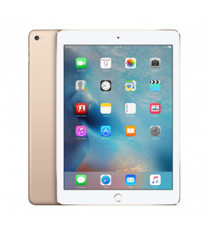 APPLE IPAD 5TA GENERACION WIFI