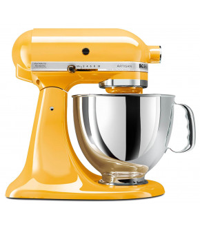 BATIDORA KITCHENAID ARTISAN 220 RPM 4.8 L