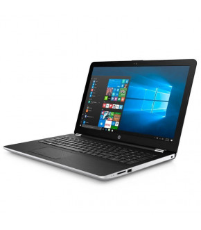 NOTEBOOK HP 15-BS022LA I7/12GB/1TB/WIN10