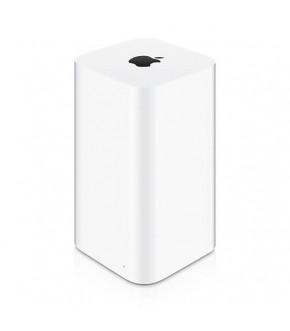 AIRPORT APPLE TIME CAPSULE