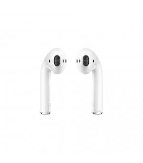 AURICULAR APPLE AIRPODS