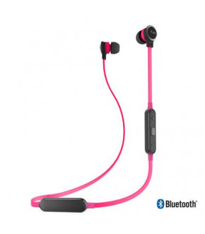 AURICULAR ILUV NEON AIR 2 BLUETOOTH