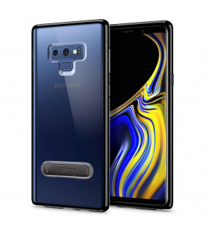 FUNDA SPIGEN ULTRA HYBRID S GALAXY NOTE 9