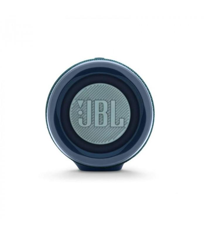 JBL CHARGE 4 Azul