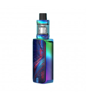 VAPEADOR VAPORESSO LUXE NANO KIT Color