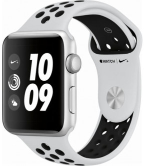 APPLE WATCH SERIES 3 (GPS)...