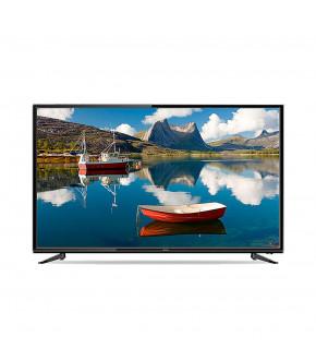 TELEVISOR SMART KOLKE 32 HD...