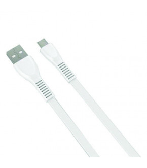 CABLE KOLKE USB-C 1M...