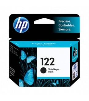 TINTA HP 122