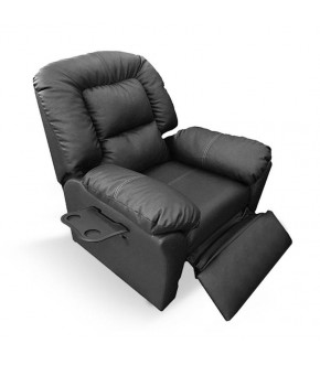 SOFA RECLINABLE 0.6 CON...