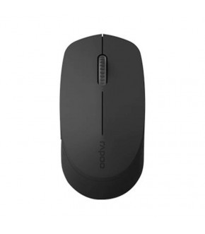 MOUSE RAPOO WIRELESS M100...