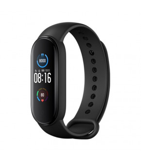 SMARTWATCH XIAOMI MI BAND 5...