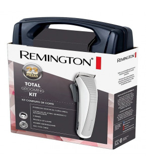 CORTAPELOS REMINGTON HC06A...