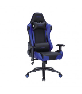 SILLA GAMER GAMER SATELLITE...