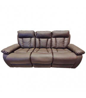 SOFA RECLINABLE 933 COUFA...